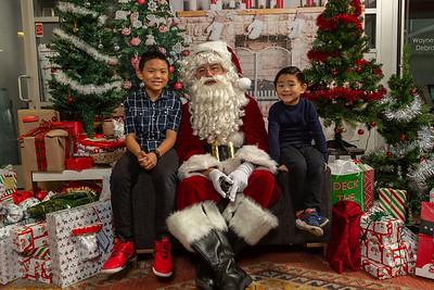 2019_KWPE_Santa-10