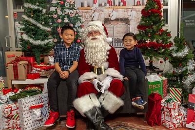 2019_KWPE_Santa-9