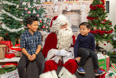 2019_KWPE_Santa-1