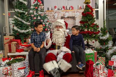 2019_KWPE_Santa-8