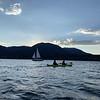 07/21 Kayak Tour
