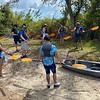 3/13 Kayak Tours