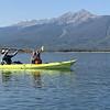8/20 kayak tours