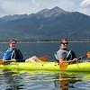 8/28 Kayak Tour