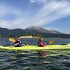 8/4 kayak tours