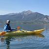 9/6 Kayak Tours