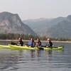 9/17 kayak pictures