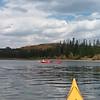 9/20 kayak tour