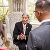 kellymark_wedding_019_IMG_2187