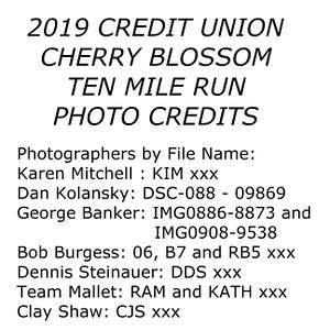 19photo-credits_bigger