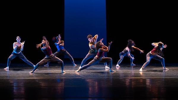 2019 LaGuardia Graduation Dance Concert - Dress Rehearsal Folder 2 (151 of 999)