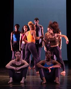 2019 LaGuardia Graduation Dance Concert - Dress Rehearsal Folder 2 (2 of 999)