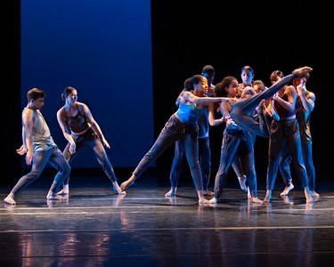 2019 LaGuardia Graduation Dance Concert - Dress Rehearsal Folder 2 (322 of 999)