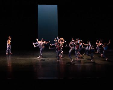 2019 LaGuardia Graduation Dance Concert Friday Folder 1 (796 of 999)