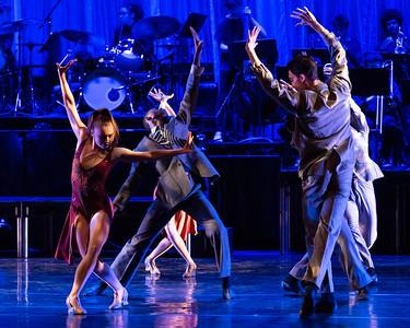 2019 LaGuardia Graduation Dance Concert - Dress Rehearsal Folder 4 (83 of 406)