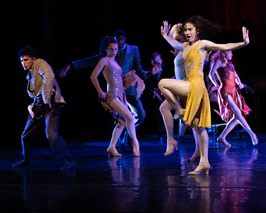 2019 LaGuardia Graduation Dance Concert - Dress Rehearsal Folder 4 (74 of 406)
