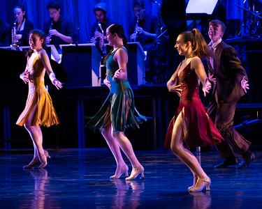 2019 LaGuardia Graduation Dance Concert - Dress Rehearsal Folder 4 (98 of 406)