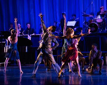2019 LaGuardia Graduation Dance Concert - Dress Rehearsal Folder 4 (88 of 406)