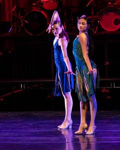 2019 LaGuardia Graduation Dance Concert - Dress Rehearsal Folder 4 (69 of 406)