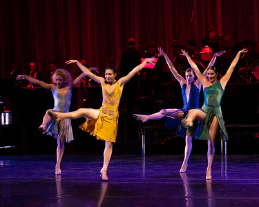 2019 LaGuardia Graduation Dance Concert - Dress Rehearsal Folder 4 (70 of 406)