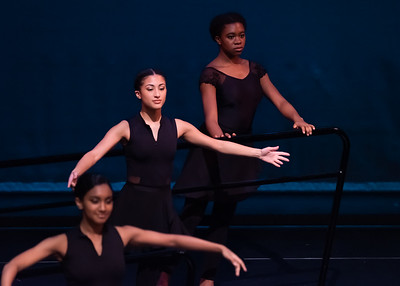 01-18-19 Senior Dance Showcase - Friday Evening Folder 2 (20 of 741)