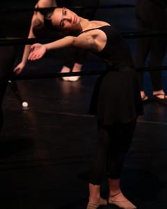 01-17-19 Senior Dance Showcase - Dress Rehearsal (12 of 1557)FinalEdit
