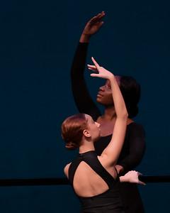 01-17-19 Senior Dance Showcase - Dress Rehearsal (18 of 1557)