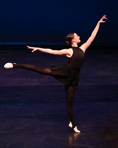 01-17-19 Senior Dance Showcase - Dress Rehearsal (75 of 1557)FinalEdit