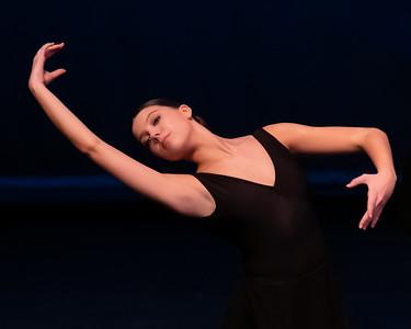 01-17-19 Senior Dance Showcase - Dress Rehearsal (46 of 1557)