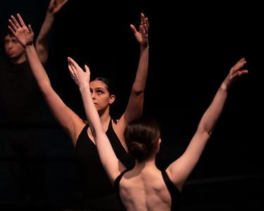 01-17-19 Senior Dance Showcase - Dress Rehearsal (19 of 1557)