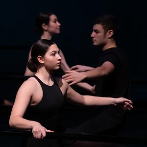 01-17-19 Senior Dance Showcase - Dress Rehearsal (30 of 1557)