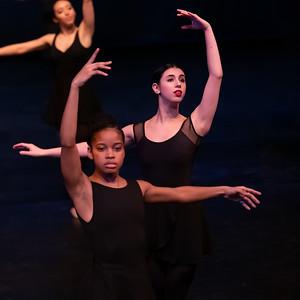 01-17-19 Senior Dance Showcase - Dress Rehearsal (45 of 1557)