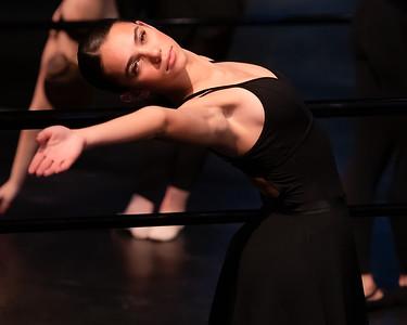 01-17-19 Senior Dance Showcase - Dress Rehearsal (12 of 1557)FinalEditCrop#2