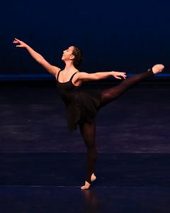 01-17-19 Senior Dance Showcase - Dress Rehearsal (74 of 1557)FinalEdit