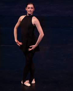 01-17-19 Senior Dance Showcase - Dress Rehearsal (63 of 1557)