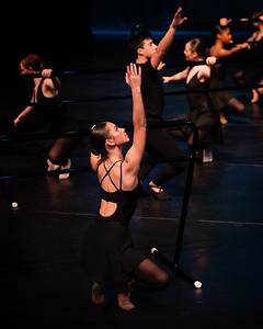 01-17-19 Senior Dance Showcase - Dress Rehearsal (11 of 1557)FinalEdit