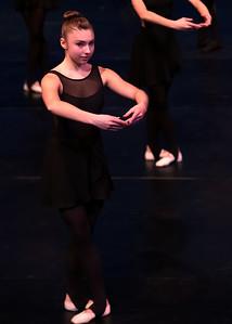 01-17-19 Senior Dance Showcase - Dress Rehearsal (37 of 1557)