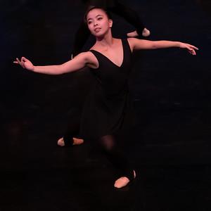 01-17-19 Senior Dance Showcase - Dress Rehearsal (38 of 1557)