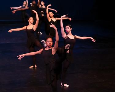 01-17-19 Senior Dance Showcase - Dress Rehearsal (41 of 1557)FinalEdit
