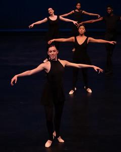 01-17-19 Senior Dance Showcase - Dress Rehearsal (61 of 1557)