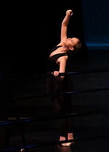 01-17-19 Senior Dance Showcase - Dress Rehearsal (14 of 1557)
