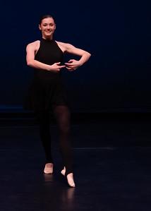 01-17-19 Senior Dance Showcase - Dress Rehearsal (72 of 1557)