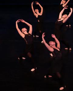 01-17-19 Senior Dance Showcase - Dress Rehearsal (39 of 1557)FinalEdit