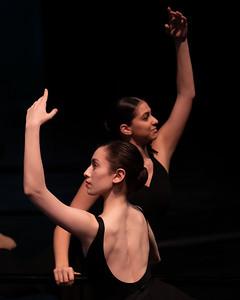 01-17-19 Senior Dance Showcase - Dress Rehearsal (28 of 1557)FinalEdit