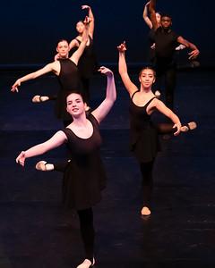 01-17-19 Senior Dance Showcase - Dress Rehearsal (42 of 1557)FinalEdit