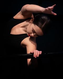 01-19-19 Senior Dance Showcase Saturday D850 Folder  (10 of 2521)