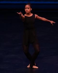 01-19-19 Senior Dance Showcase Saturday D850 Folder  (137 of 2521)