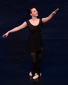 01-19-19 Senior Dance Showcase Saturday D850 Folder  (143 of 2521)