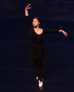 01-19-19 Senior Dance Showcase Saturday D850 Folder  (93 of 2521)