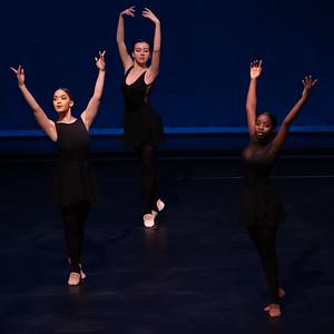 01-19-19 Senior Dance Showcase Saturday D850 Folder  (67 of 2521)